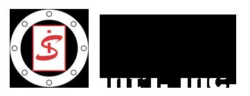 Sumitec Logo - Header